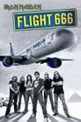 Iron Maiden: Flight 666 ☑ Voir Film - Streaming Complet VF 2009
