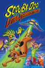 [Voir] Scooby-Doo! Et Les Extraterrestres 2000 Streaming Complet VF Film Gratuit Entier
