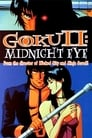 Image Goku II: Midnight Eye