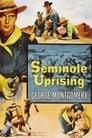 Seminole Uprising (1955)