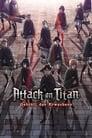 Attack on Titan – Movie Teil 3: Gebrüll des Erwachens
