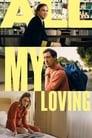 All My Loving (2019)