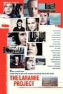 Das Laramie-Projekt (2002)