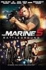 Image The Marine 5: Battleground