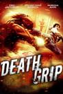 🕊.#.Death Grip Film Streaming Vf 2012 En Complet 🕊