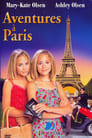 Aventures à Paris Voir Film - Streaming Complet VF 1999