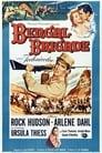 Bengal Brigade (1954) Movie Reviews