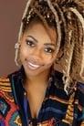 Shakira Ja'nai Paye isShantaye