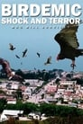 Poster for Birdemic: Shock and Terror