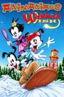 مشاهدة فيلم Wakko's Wish 1999 مترجم أون لاين بجودة عالية