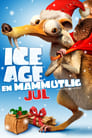 Ice Age: Navidades Helada..