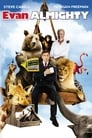 Evan Almighty (2007) Movie Reviews