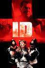 I.D. (1995) Movie Reviews
