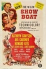 Show Boat (1951) Movie Reviews
