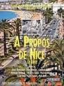 À propos de Nice, la suite (1995)