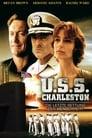 USS Charleston – Die letzte Hoffnung der Menschheit