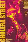 مشاهدة فيلم Cholera Street 1997 مترجم أون لاين بجودة عالية