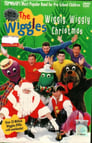 The Wiggles: Wiggly, Wiggly Christmas