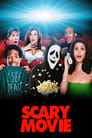 Scary Movie (2000) Movie Reviews
