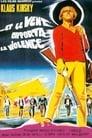 [Voir] Et Le Vent Apporta La Violence 1970 Streaming Complet VF Film Gratuit Entier