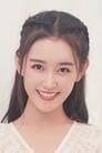 Jiang Yiyi is