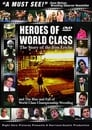 [Voir] Heroes Of World Class 2006 Streaming Complet VF Film Gratuit Entier