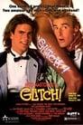 Glitch!