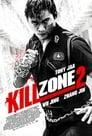 Kill Zone 2 Hindi Dubbed