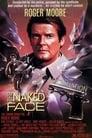 [Voir] Machination 1984 Streaming Complet VF Film Gratuit Entier