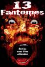 [Voir] 13 Fantômes 2001 Streaming Complet VF Film Gratuit Entier