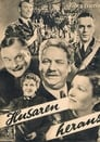 Husaren heraus (1937) Movie Reviews