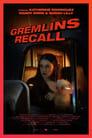 Gremlins: Recall ☑ Voir Film - Streaming Complet VF 2017