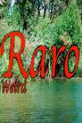 Raro (2020)
