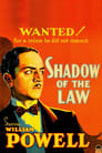 Shadow of the Law (1930) Movie Reviews