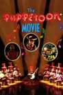 The Puppetoon Movie Voir Film - Streaming Complet VF 1987