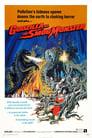 Watch| 〈Godzilla Vs. Hedorah〉 1971 Full Movie Free Subtitle High Quality