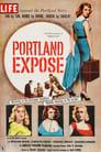 Portland Exposé Streaming Complet Gratuit ∗ 1957