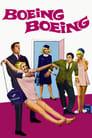 1-Boeing, Boeing