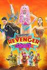 Gandarrapiddo!: The Revenger Squad 2017 Full Movie