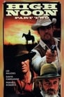 High Noon, Part II: The Return Of Will Kane Streaming Complet VF 1980 Voir Gratuit