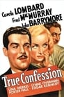 True Confession (1937) Movie Reviews