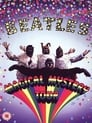 The Beatles - Magical Mystery Tour - 1967