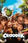 😎 Croodék #Teljes Film Magyar - Ingyen 2013