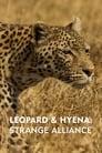 Leopard & Hyena: Strange Alliance (2021)