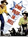 One Foot in Hell (1960) Movie Reviews