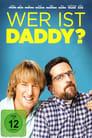 Wer ist Daddy? (2017)