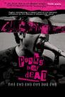 Punk's Not Dead (2007) Movie Reviews