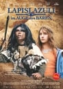 Lapislazuli - Im Auge des Bären (2006) Movie Reviews