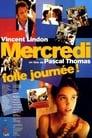Mercredi, folle journée! (2001) Movie Reviews