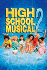 High School Musical 2 (2007) (TV) Movie Reviews
